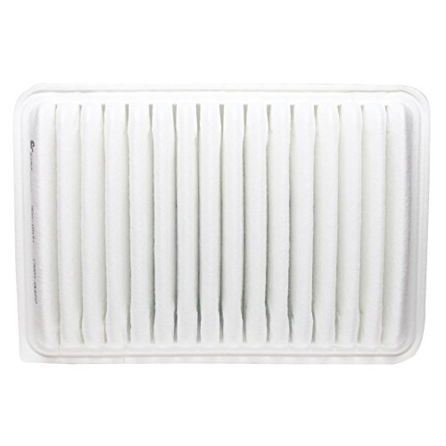 replacement-engine-air-filter-for-2012-toyota-camry-l4-25-car-automotive-rigid-panel-filter-aca-1017