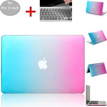 Amazon.com: swiftbox transparente See Thru múltiples colores ...
