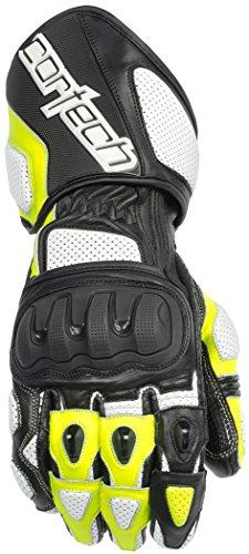 (Cortech Impulse RR Gloves (XXX-LARGE))