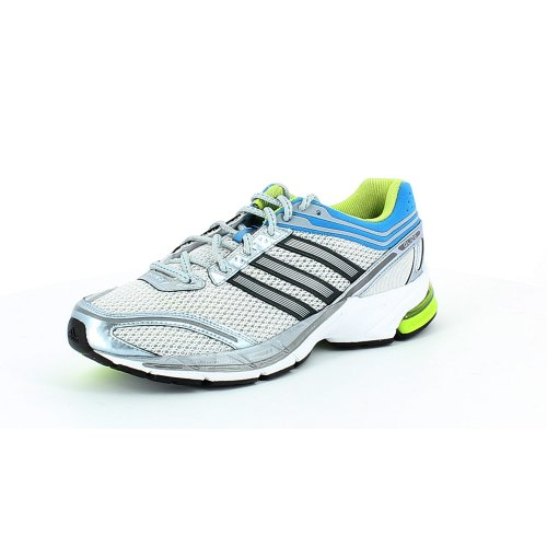 347c7821f adidas Supernova Snova Glide 3M Mens Running Trainers G41322 Sneakers Shoes  - Buy Online in UAE.