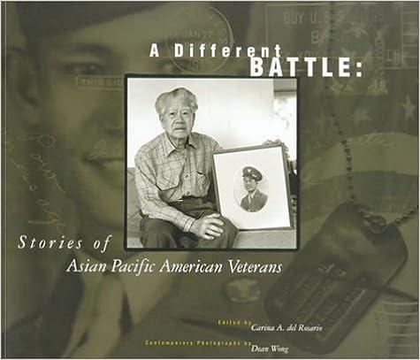 Korean war   Library Audio Books Downloads