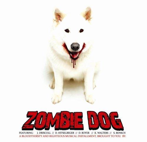 Zombie Dog ()
