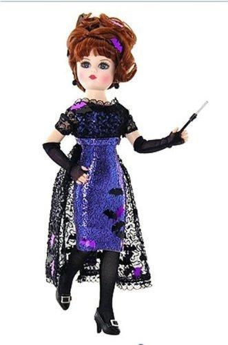 Madame Alexander Halloween Witchcraft Doll by Madame Alexander -
