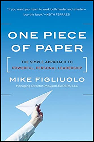 one-piece-paper-approach-leadership