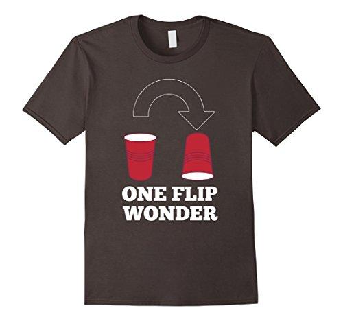 Flip Cup Shirts - 3