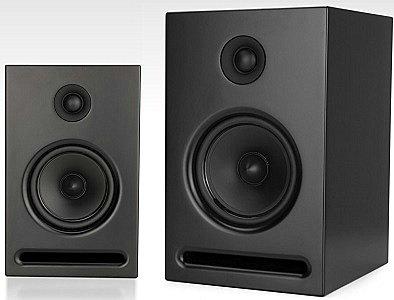 【現金特価】 Epos K1 Speakers, K1 Black Speakers, (Pair) B00RY4RU4O by EPOS B00RY4RU4O, ダイコン卸 直販部:665f578a --- diceanalytics.pk