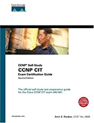 CCNP Support Exam Certification Guide (CCNP Self-study)