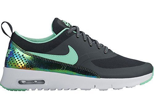 4d20008078 Galleon - Nike Air Max Thea Se Big Kids Style: 820244-002 Size: 7 Y US