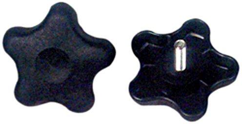 Dometic 930008 Adjustment Knob - Pack of 2