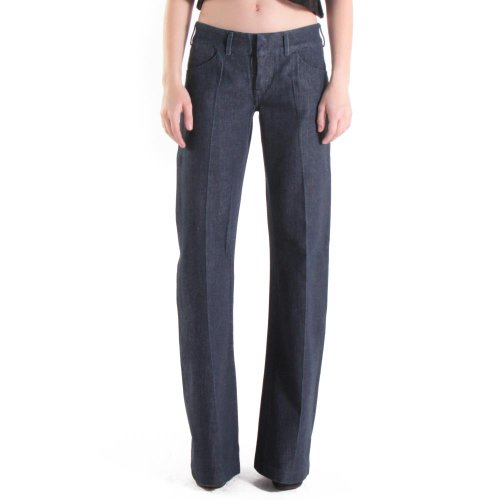 1921 Jeans Denim Jeans - 7