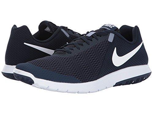 Chaussures De Sport À Faible Ventilateur À Faible Vieux Rose Nike xvRrkx3fw