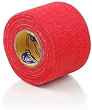 Howies Hockey Tape Howies Non-Stretch Pro Grip Tape 1.5in
