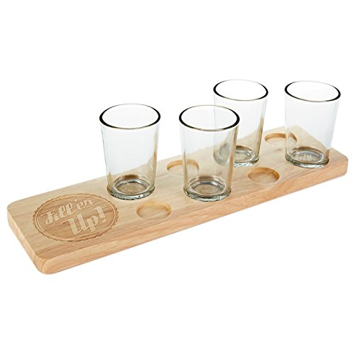 beer-flight-serving-set-kitchen-accessories-transportation