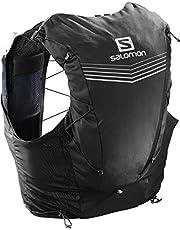 Salomon adv Skin 12 Set SS19 Black
