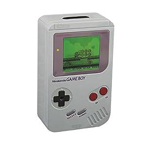 Game Boy - Money Box