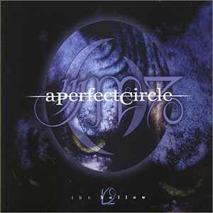 A Perfect Circle The Hollow Amazon Com Music
