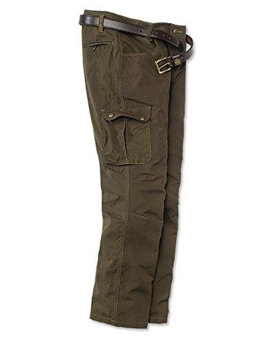 Upland Field Pants - 8