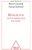 Résilience (Sciences Humaines)
