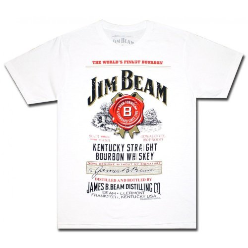 jim-beam-whiskey-t-shirt-white-label-shirt-xl