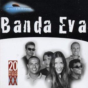 Banda Eva - Millennium - Zortam Music