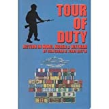 Tour of Duty, Glenn H. Towe, 0964009676
