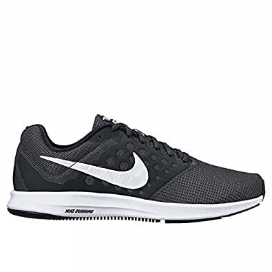 7ae779ae894f NIKE Downshifter 7 852459 002 Mens Running  Amazon.co.uk  Shoes   Bags