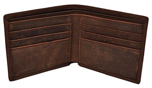 woogwin-mens-wallet-rfid-vintage-genuine-leather-slim-bifold-wallet-handmade-coffee
