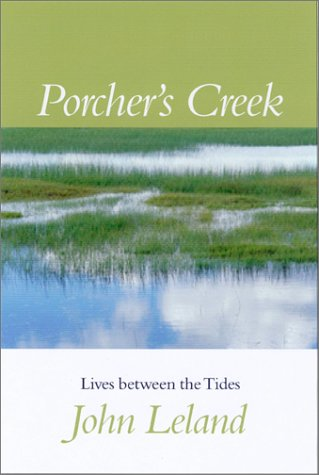 Porcher's Creek: Lives Between the Tides