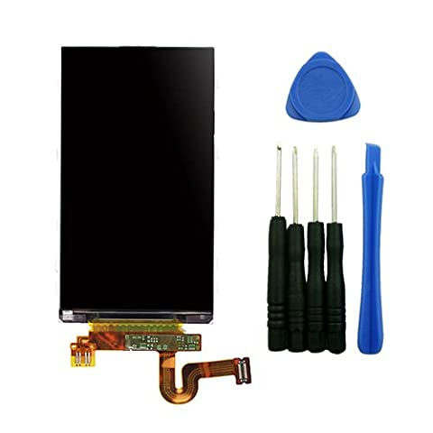 For Sony Ericsson Xperia neo V MT11i MT15i LCD Display Screen Replacement Part (Sony Xperia V Screen)