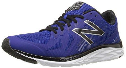 new-balance-mens-790v6-speed-ride-running-shoe-marine-blue-white-10-d-us