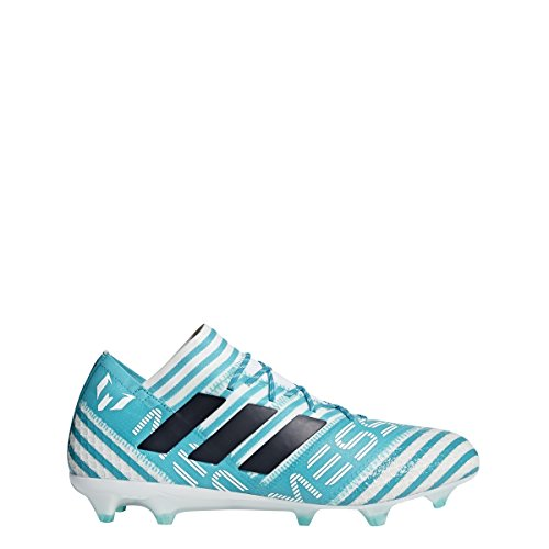 adidas Nemeziz Messi 17.1 Mens Firm Ground Soccer Cleats