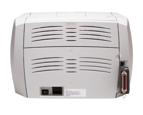 amazon com hp laserjet 1300 printer electronics rh amazon com HP Laser Printer HP Printer Parts List