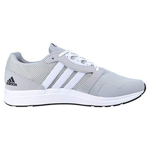 Adidas 16 M Sportive Grigio Equipment Scarpe Running Performance Uomo SqZ4Sv