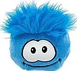 "SAVE $10.00 - NEW 6"" Jumbo Blue Puffle Plush from"