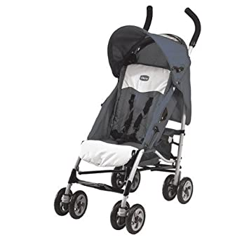 poussette canne chicco ct 0.5