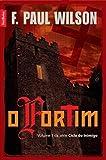 O fortim (Vol. 1 Ciclo do inimigo - edição de bolso)