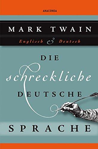 die-schreckliche-deutsche-sprache-zweisprachig-englisch-deutsch