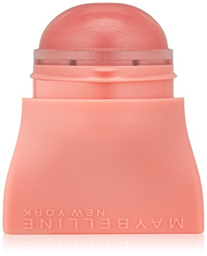 Maybelline Sheer - 3