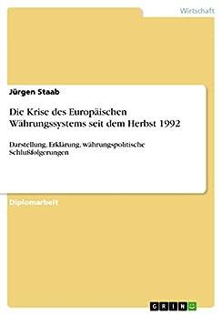 free Einführung in