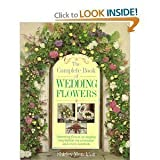 The Complete Book of Wedding Flowers, Shirley Monckton, 0304342017