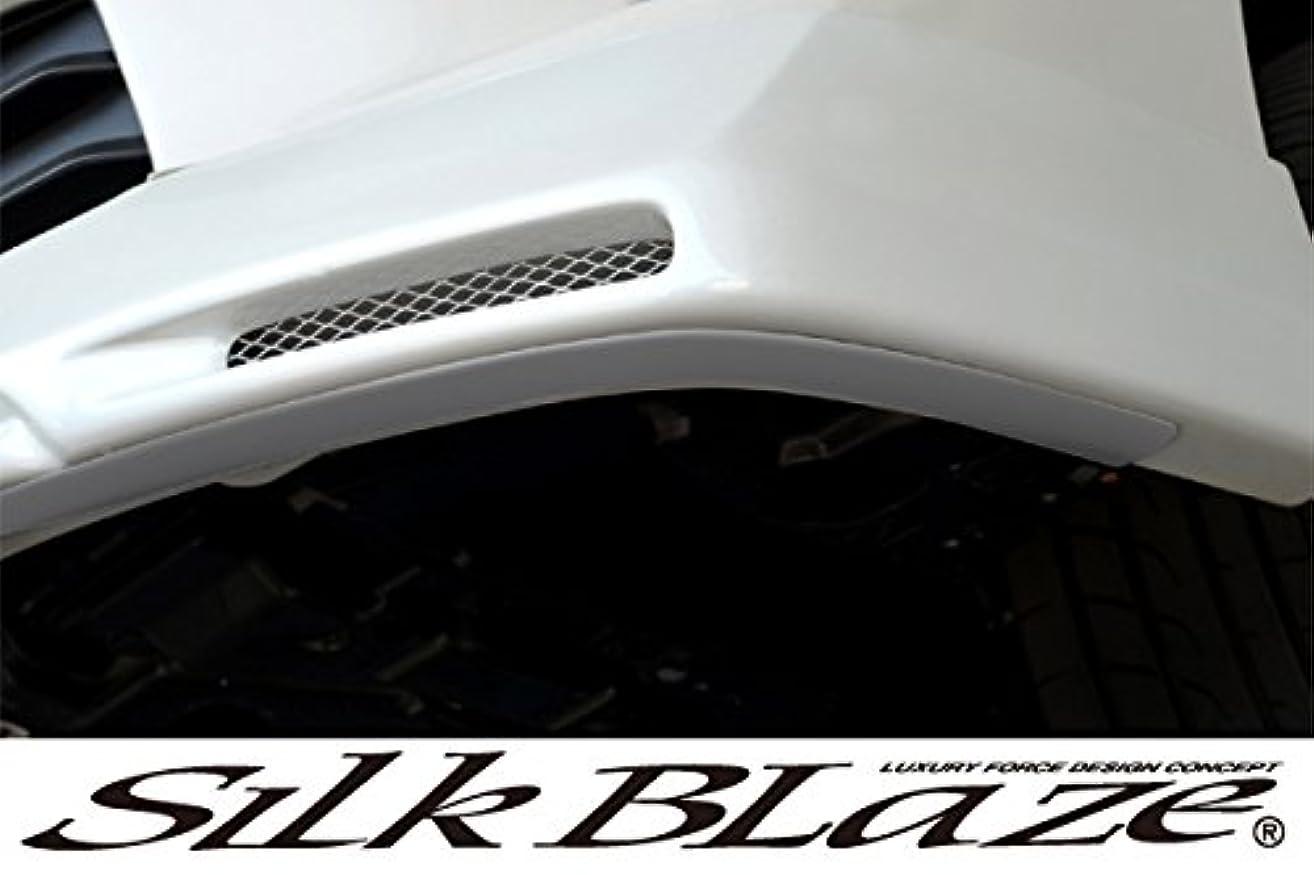 ピッチャー心のこもったのどカーユニバーサルバンパーファスナーリベットクリップドアトランクラックバンパー拡張ネジねじ込みネイルプラスチック内部留め金