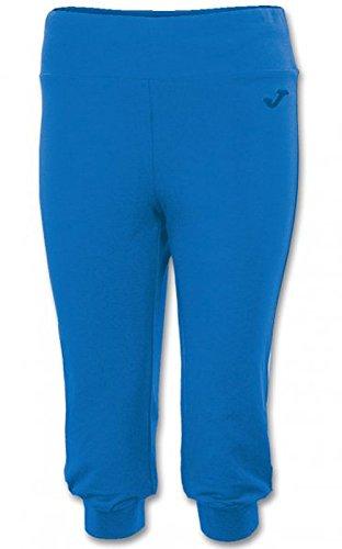 Joma Amazona - Pantalones Cortos para Mujer: Amazon.es: Deportes y ...