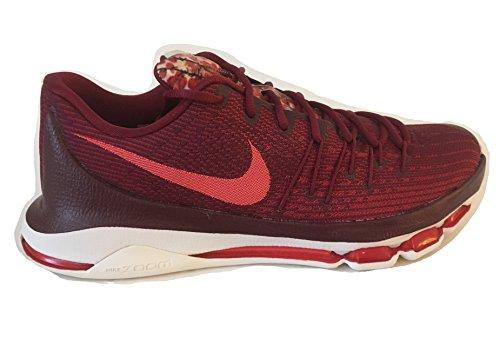 Nike Filament Tight Shorts product image