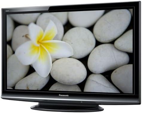 Panasonic TX-P42G10B- Televisión Full HD, Pantalla Plasma 42 ...
