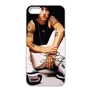 RMGT Fashion Comstom Plastic case cover For Iphone ipod touch4