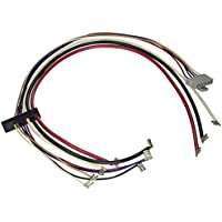 Frigidaire 5304408751 Air Conditioner Wire Harness