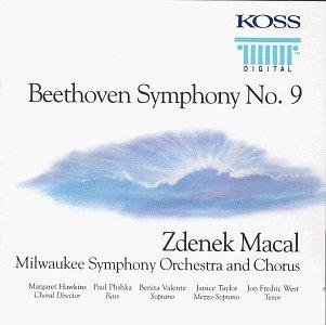 symphony-9