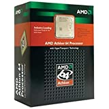 AMD Athlon 64 3500+ Processor Socket 939