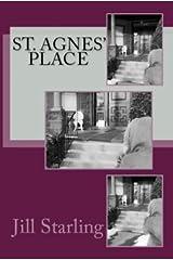 St. Agnes' Place Kindle Edition