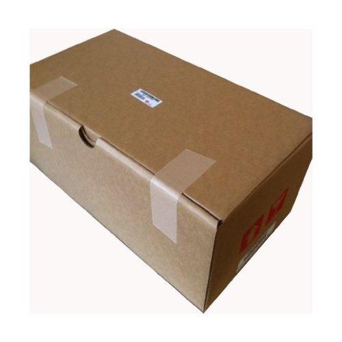HP LJ4250/4350 OEM Maintenance Kit by HP
